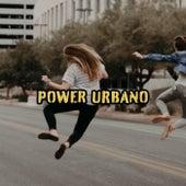Power Urbano de Various Artists