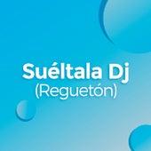 Suéltala Dj (Reguetón) de Various Artists