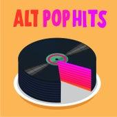 Alt Pop Hits fra Various Artists