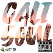 Cali Soul by Ominous Words