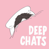 Deep Chats fra Various Artists