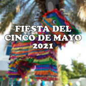 Fiesta del Cinco de Mayo by Various Artists