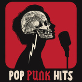 Pop Punk Hits by Various Artists