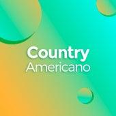 Country Americano de Various Artists