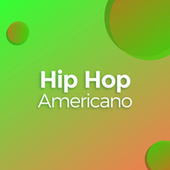 Hip Hop Americano de Various Artists