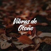 Vibras de Otoño by Various Artists
