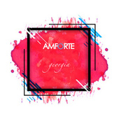 Georgia by Amforte