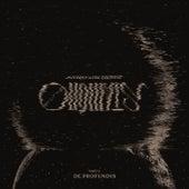 ONDINATA. Songs for Ondine. Part 2: DE PROFUNDIS de Różni wykonawcy