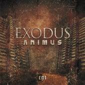 Exodus de Animus