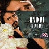 Goran Bare by Unikat