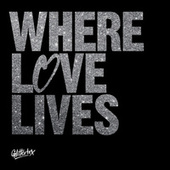 Glitterbox - Where Love Lives fra Simon Dunmore