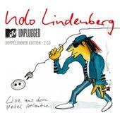 MTV Unplugged Doppelzimmer Edition (Remastered Version) von Udo Lindenberg