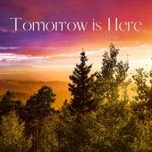 Tomorrow Is Here de Yoga Tribe
