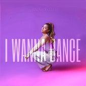 I Wanna Dance von Minus 8