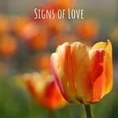 Signs of Love de Yoga Tribe