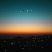 Stay by Aron Van Selm