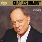 Les chansons d'or by Charles Dumont