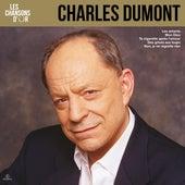 Les chansons d'or de Charles Dumont
