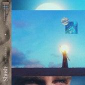 Shush (The Only One) [feat. Conor Matthews] von Rahmania Astrini