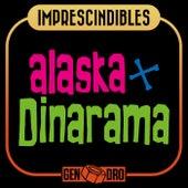 Imprescindibles by Alaska Y Dinarama