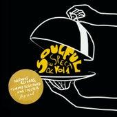 Soulful Respect, Vol. 1 de Various Artists