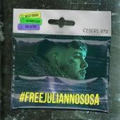 Iceberg (feat. WE$T DUBAI, Julianno Sosa) (Remix) by Kid Astro