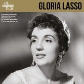 Les chansons d'or de Gloria Lasso