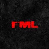 FML von Mois