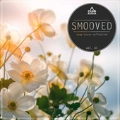 Smooved: Deep House Collection, Vol. 61 de Various Artists