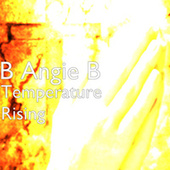 Temperature Rising by B Angie B