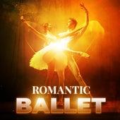 Romantic Ballet von Various Artists