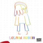 LeLand Austin de Yung LA