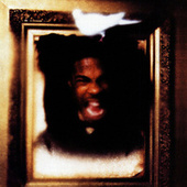 The Coming (25th Anniversary Super Deluxe Edition) by Busta Rhymes