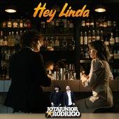Hey Linda de Jota Junior e Rodrigo