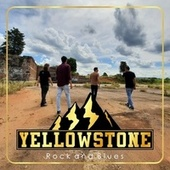 Cia Da Música (Cover) de YellowStone Rock and Blues