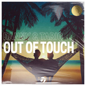 Out of Touch de Danny