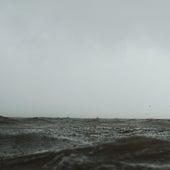 Soothing Rain Recordings, Peaceful Nature de Fabricantes de Lluvia