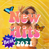New Hits 2021 The Best de Various Artists