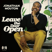 Leave the Door Open de Jonathan Mouton