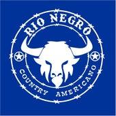 No Hay Ganador (Cover) by Rio negro country americano