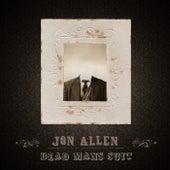 Dead Mans Suit by Jon Allen