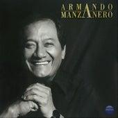 Hoy No de Armando Manzanero