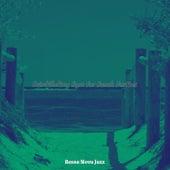 Scintillating Bgm for Beach Parties by Bossa Nova Jazz