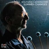Summer Changes (feat. Mark Soskin, Jay Anderson & Adam Nussbaum) von Wolfgang Lackerschmid