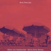 Music for Summertime - Bossa Nova Guitar by Bossa Nova Jazz
