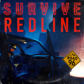 Redline (From Road 96) de S U R V I V E