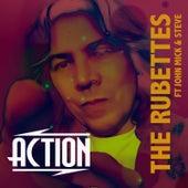 Action di The Rubettes