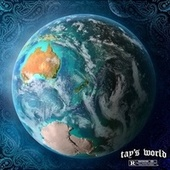 Tay's World by TAY