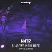 Shadows in the Dark by Hntr