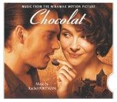 Chocolat - Original Motion Picture Soundtrack von Rachel Portman